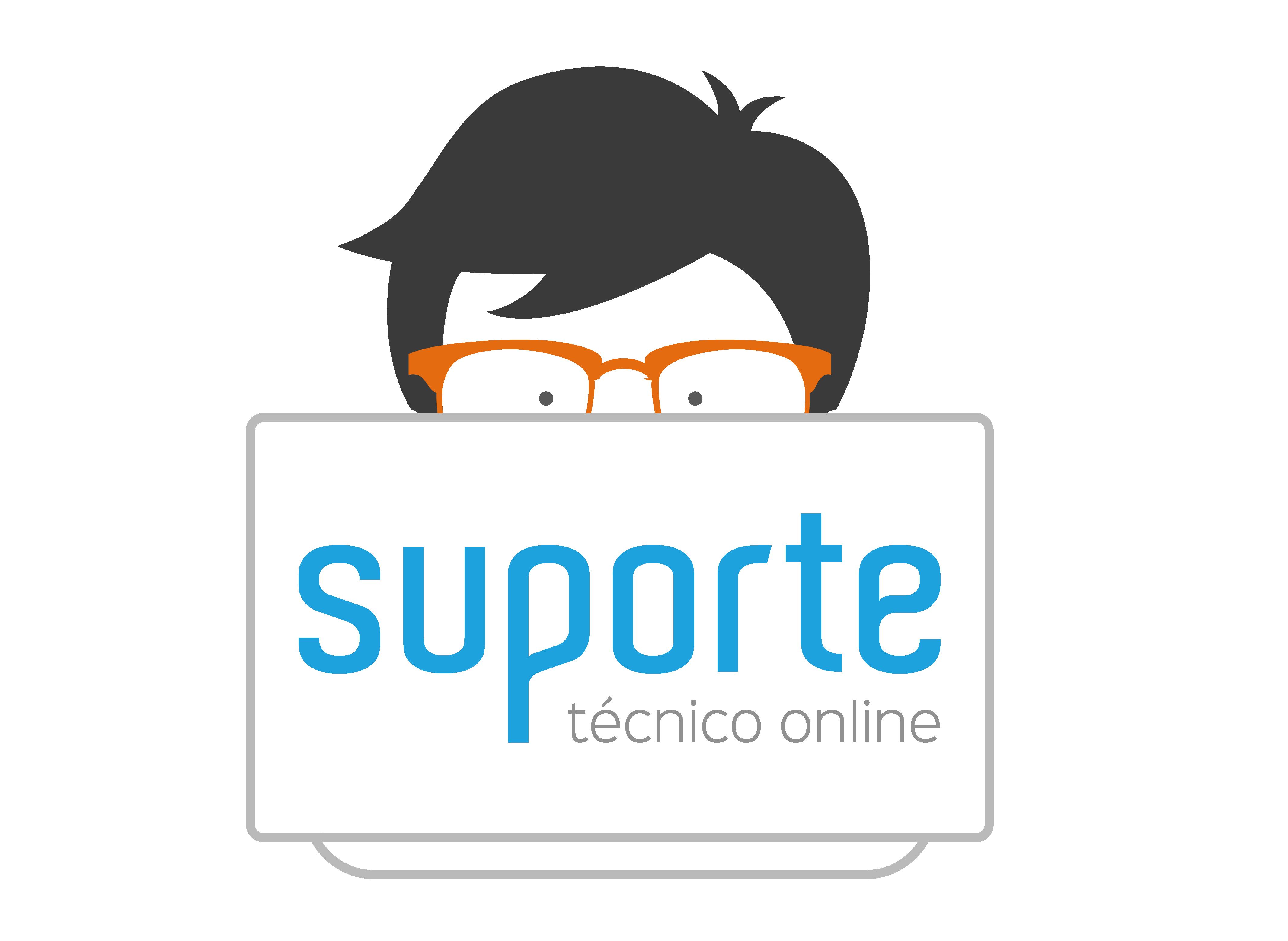 Suporte Técnico Online