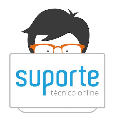 Novas empresas no mercado e o Suporte Técnico Online