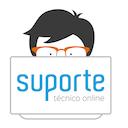 O crescimento da tecnologia e o Suporte Técnico Online: