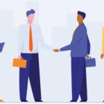 Pequenas e médias empresas e o STO: