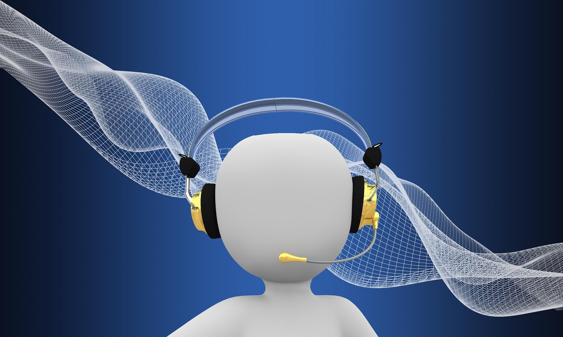 call-centre-4235655_1920