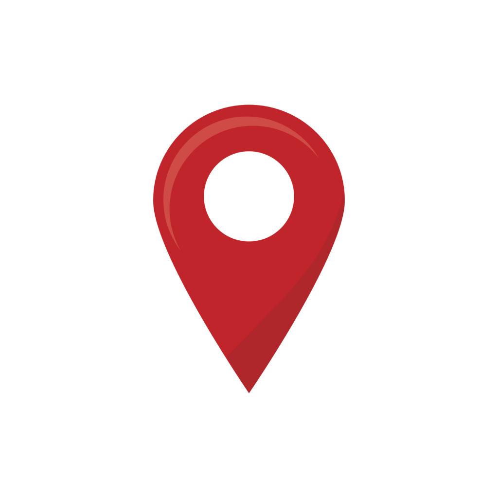 Localização e o STO: saiba mais.
