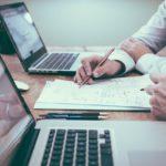 Trabalho Remoto: Entenda como o Suporte Técnico Online pode ajudar!