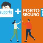 Porto Seguro e a Suporte Técnico Online: Conheça nossa nova parceria!