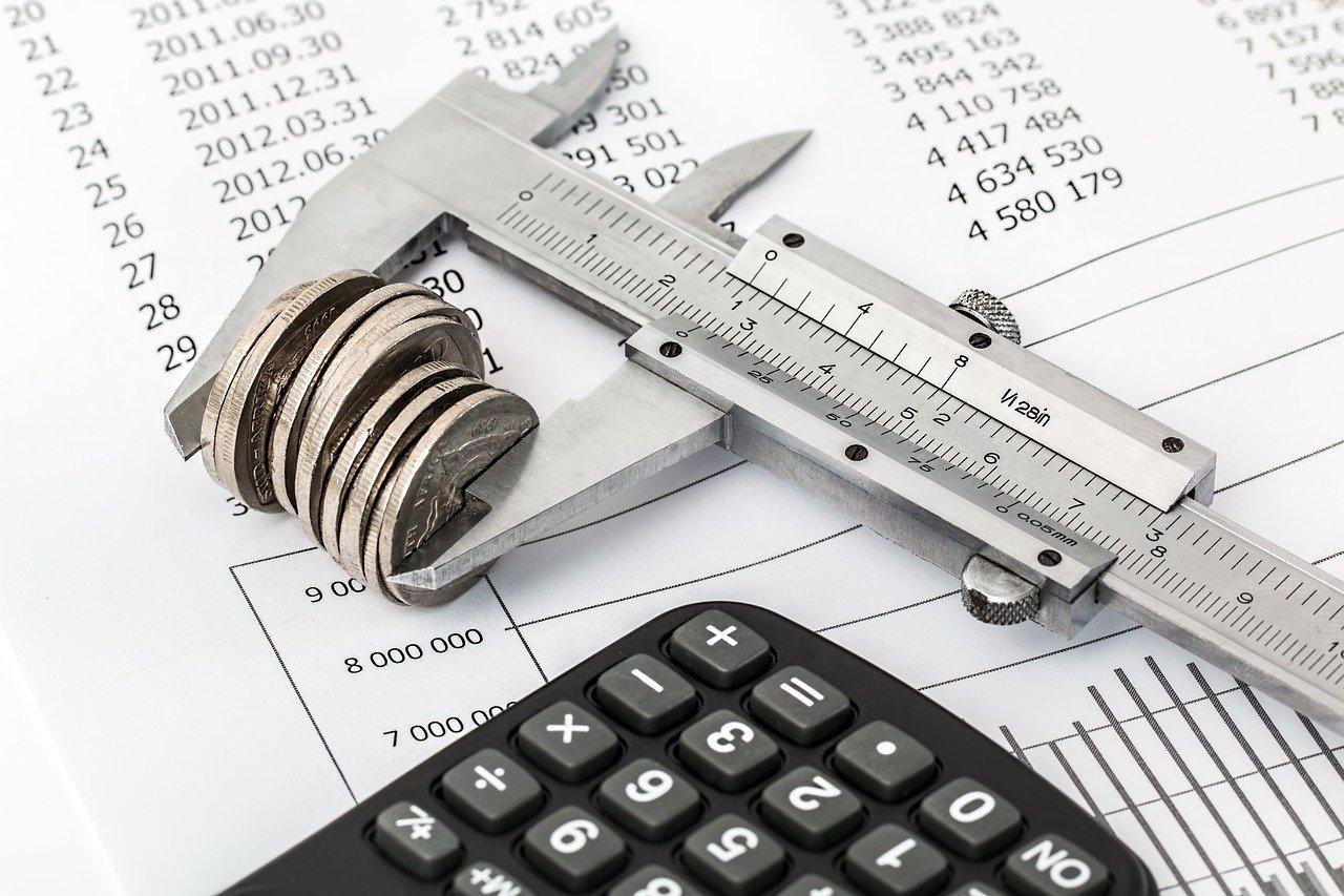 savings-2789153_1280 (1)