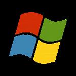 SharePoint Online no Microsoft 365: você sabe como usá-lo?