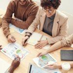 Planilhas no Excel e a Suporte Técnico Online!