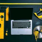 Ferramentas tecnológicas e a Suporte Técnico Online: